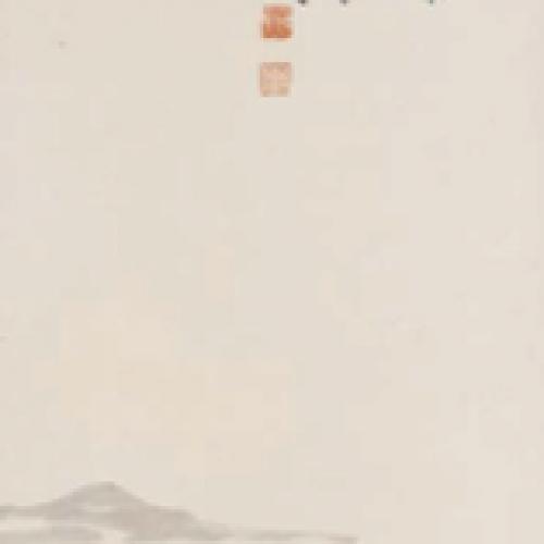 XII - Koan h, j, k, l